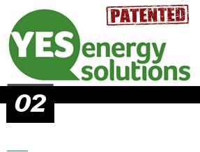 Energy_Saving_Solution