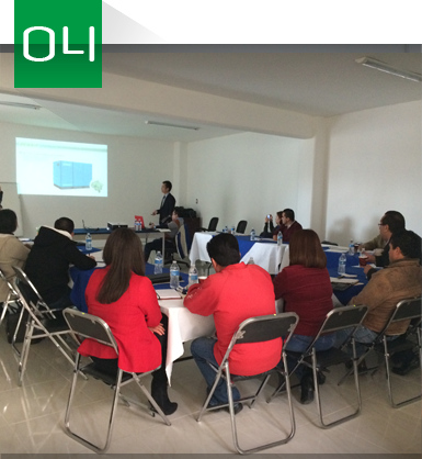 Technical_Training_For_Customers